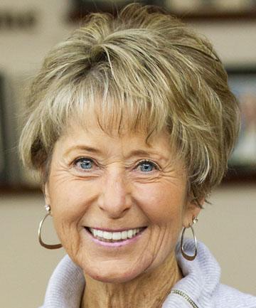 Barb Yackel